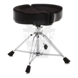 Ahead-Spinal-G-black-Drum-Throne