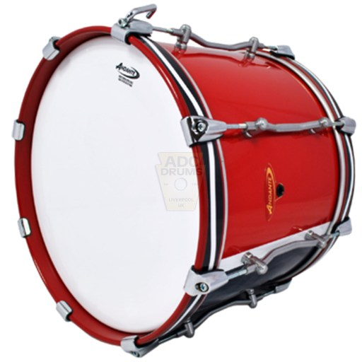 Andante-Advance-Military-Tenor-Drum-side-view