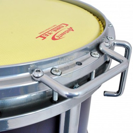 Andante-Next-Generation-Reactor-Snare-head-detail