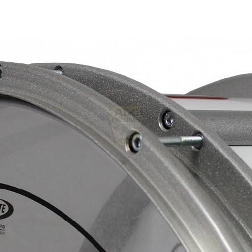 Andante-Original-Bass-Drum-hardware-close-up
