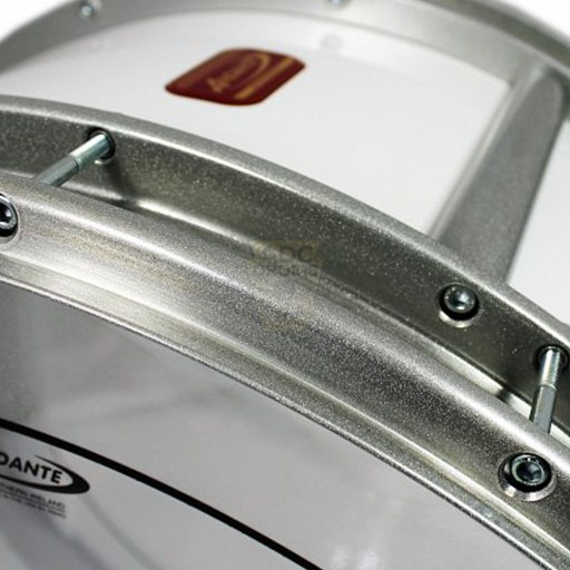Andante-Original-Bass-Drum-hardware-detail