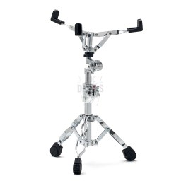 Gibraltar-6706-Snare-stand