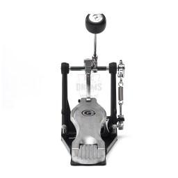 Gibraltar-6711DD-Bass-Drum-pedal