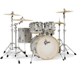 Gretsch-Catalina-Maple-Silver-Sparkle-kit