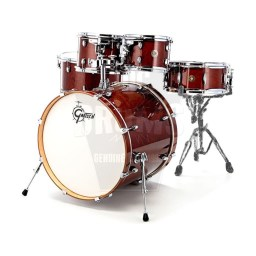 Gretsch Catalina Maple American_Fusion_Walnut_Glaze
