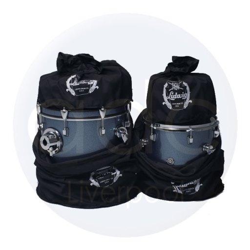 Ludwig-Beakbeats-bags