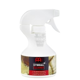 Meinl-cymbal-cleaner