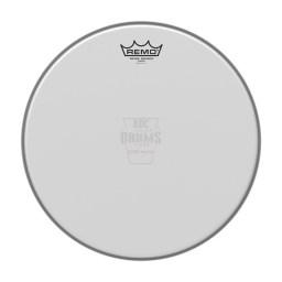 """Remo 12"""" Coated Vintage Emperor Drum Head"""