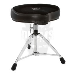 Roc-n-Soc-Motorcycle-Saddle-Drum-Throne