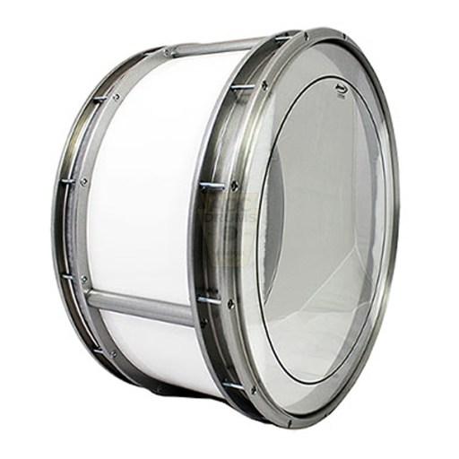 Andante Original Series Bass Drum