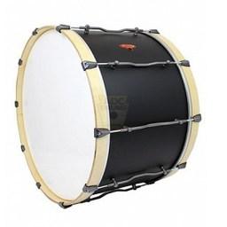 Andante Pro Series Bass Drum