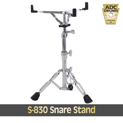 Pearl S-830 Snare Stand 1