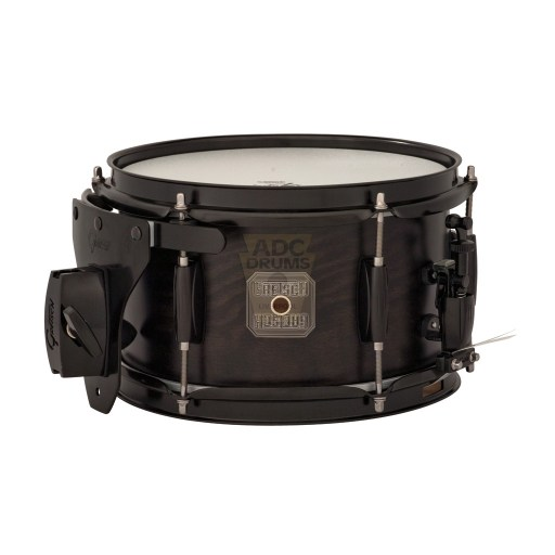 Gretsch Full Range Ash Side-Snare-Drum