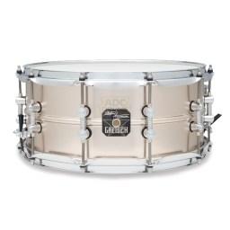 Gretsch Steve Ferrone Snare Drum