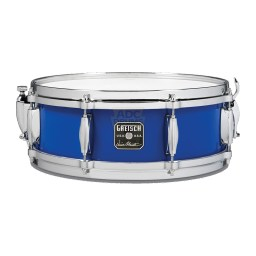 Gretsch Vinnie Colaiuta Snare Drum 1