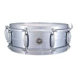 Gretsch Chrome over Brass Snare Drum