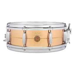 Gretsch USA Bronze Snare Drum