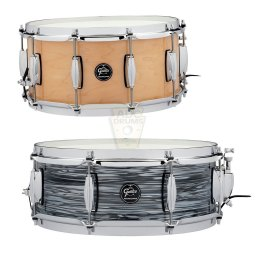 Gretsch Renown Snare Drums