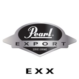 Pearl Export EXX Add-On Drums