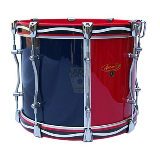 Andante-Advance-Military-Tenor-Drum