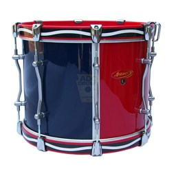 Andante-Advance-Military-Tenor-Drum