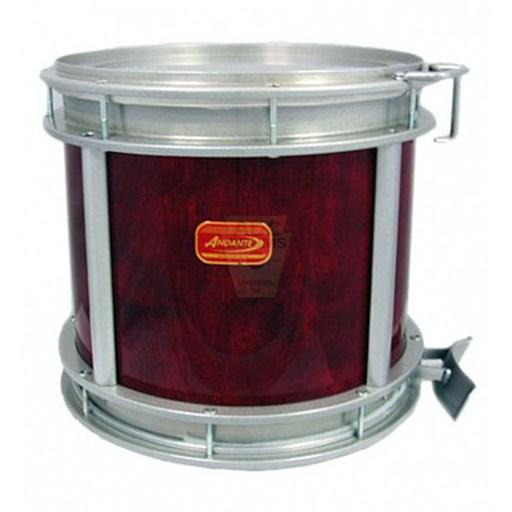 Andante-Original-Series-Tenor-Drum-alt