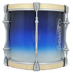 Andante-Pro-Series-Tenor-Drum