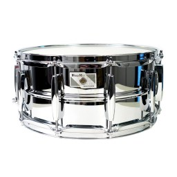 WorldMax-steel-14x65-Snare-Drum