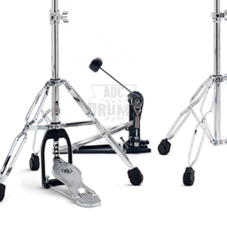 Gibraltar 5000 Series Bass Drum Pedals