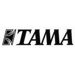 Tama Snare Drums