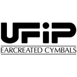 UFIP Cymbals