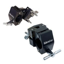 Gibraltar Road Series Rack Clamps