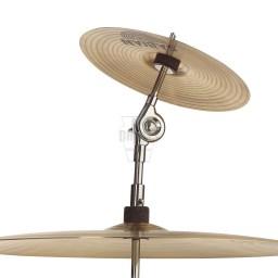 Cymbal Mounts