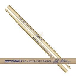 Bopworks Art Blakey drumsticks