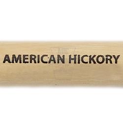 Hickory Drumsticks