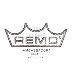 Clear Ambassador