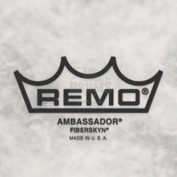 Remo Fiberskyn 3 Ambassador