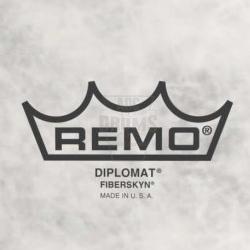 Fiberskyn 3 Diplomat