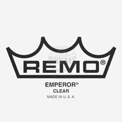 Clear Emperor