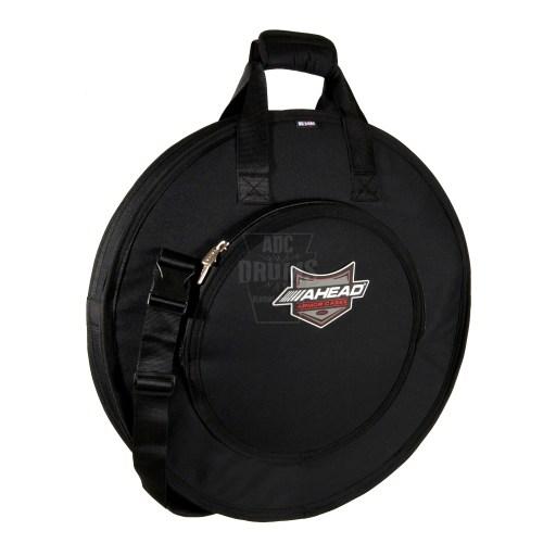 Ahead-Armor-Deluxe-cymbal-bag