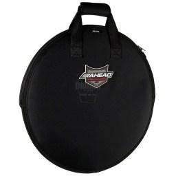 Ahead-Armor-Standard-cymbal-bag