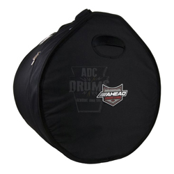 Ahead Armor Bass Drum Cases