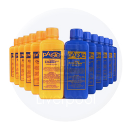 Drum & Cymbal Cleaner