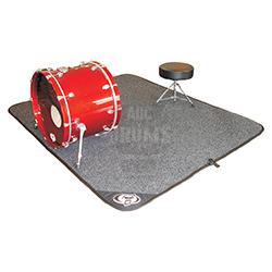 Drum Mats