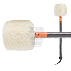 Gong Mallets