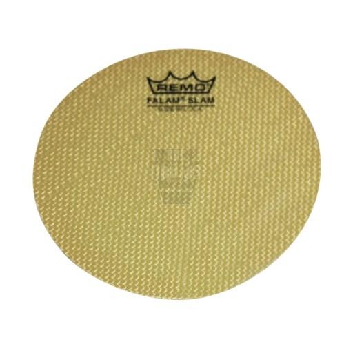 Remo-Falam-coloured-single-kick-pad
