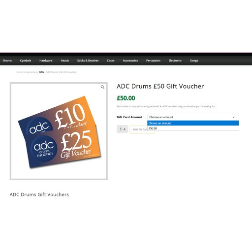 Buying-a-gift-voucher-image