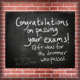 Exam-pass-gift-ideas-promo