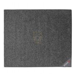 Shaw Drum Kit Mat (Charcoal)