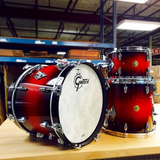 Gretsch-USA-Custom-Shell-Pack
